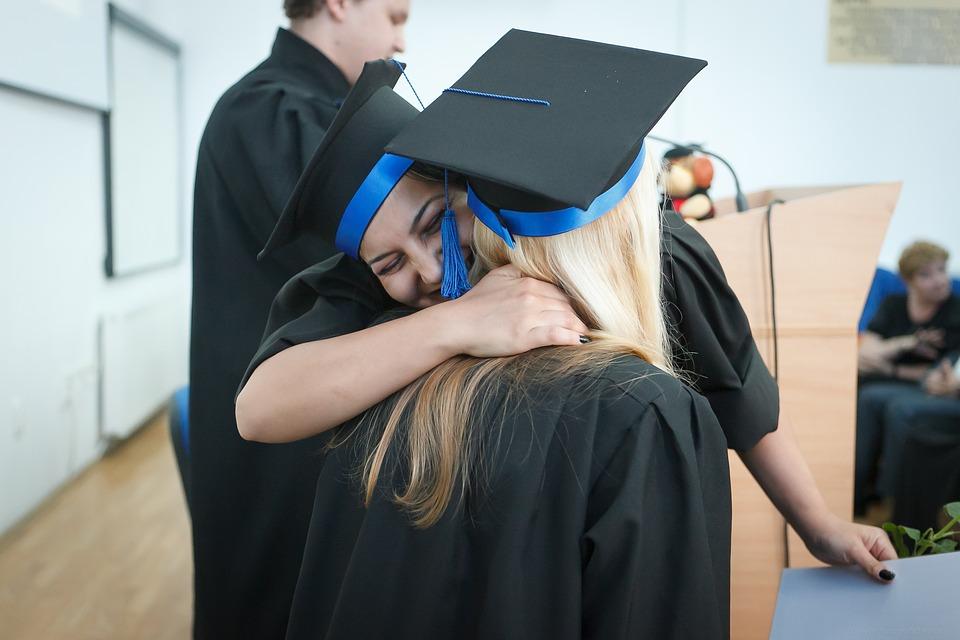riscatto della laurea 3