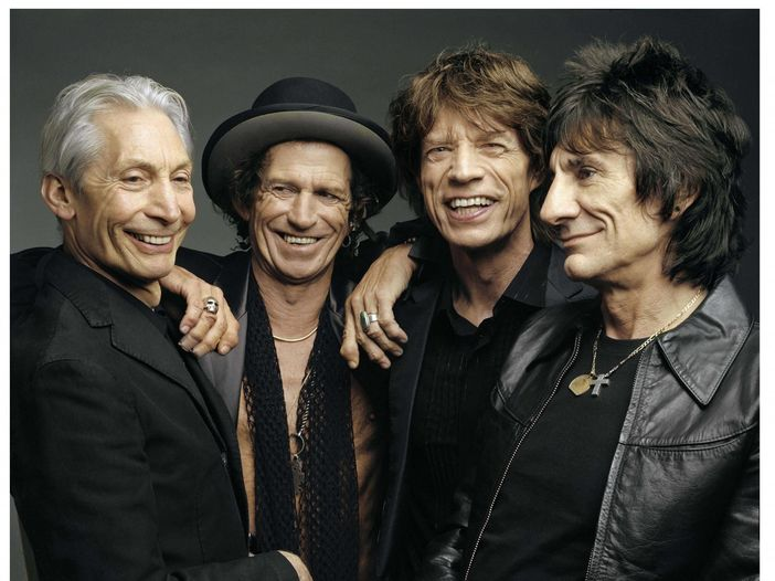 rolling stones lucca 2017 4