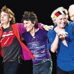 rolling stones lucca 2017 5