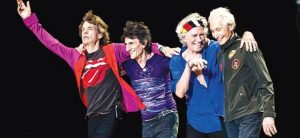 rolling stones lucca 2017 2