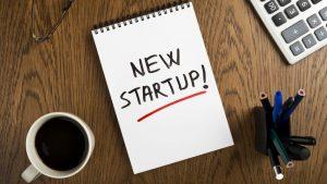startup fallite