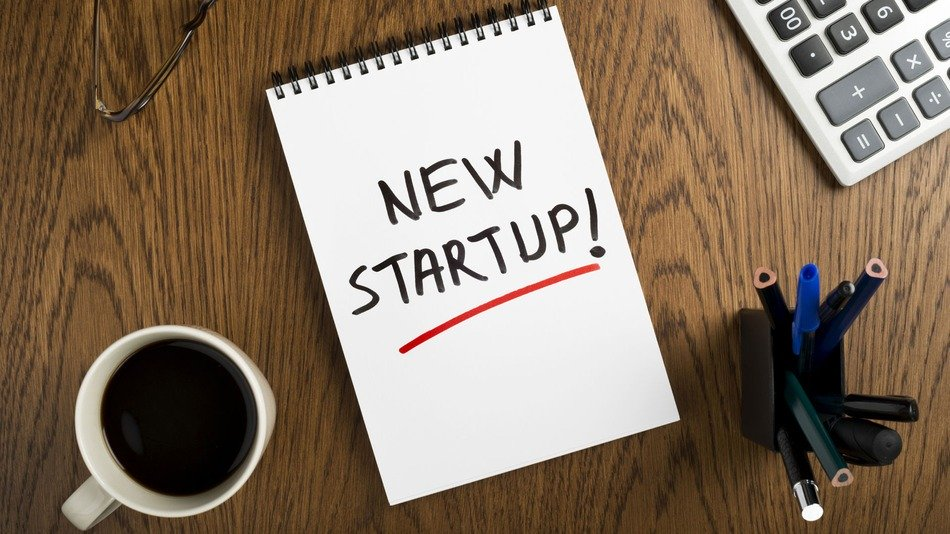 startup fallite III