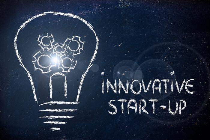 start-up-concorso-per-migliorare-vita-disabili-3