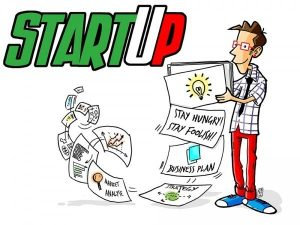 Le start up più innovative d