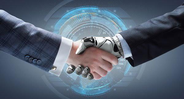 trasformazione digitale italia e mondo 2
