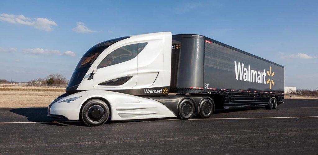 tesla camion elettrtrico2