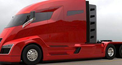 tesla camion elettrtrico3