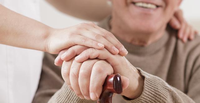top 5 i lavori più redditizi anziani