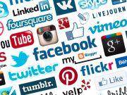 social media manager aziende che assumono