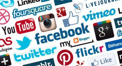 socialmedia-offerte-lavoro