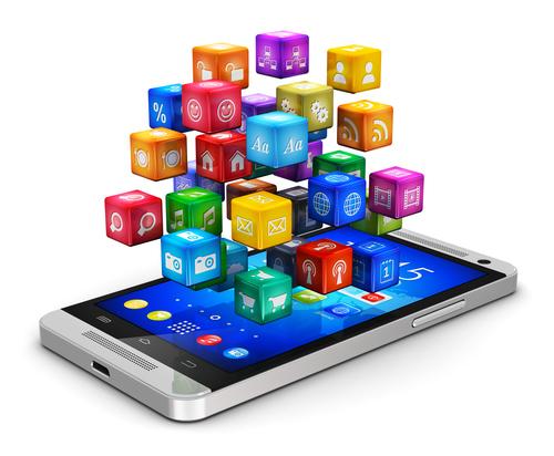 top-5-le-app-più-scaricate-2017.jpg
