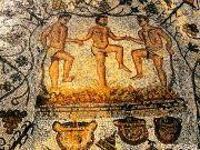 In Sicilia è stato ritrovato il vino più antico delmondo