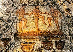 In Sicilia è stato ritrovato il vino più antico del mondo