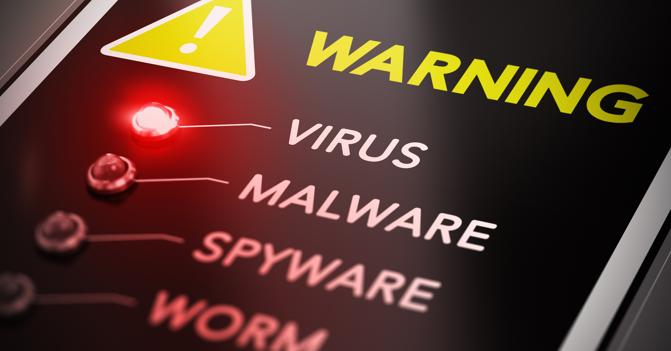 malware-loapi-2