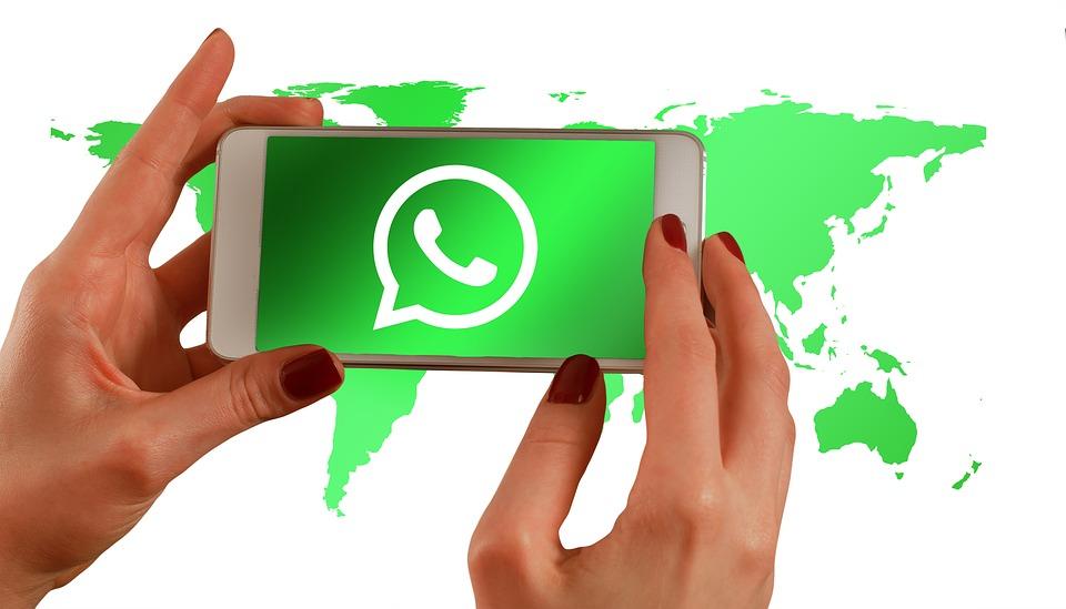 cancellazione messaggi whatsapp 2