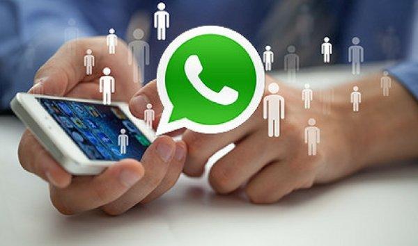 Whatsapp Business è la nuova applicazione per le aziende