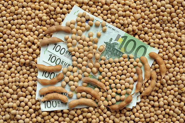 finanziamenti settore agroalimentare
