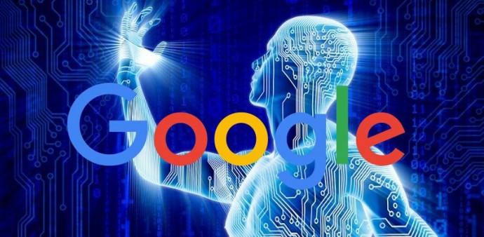 AutoML il nuovo programma di AI di Google
