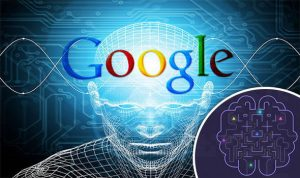 AutoML intelligenza artificiale google