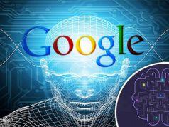 AutoML intelligenza artificiale google