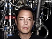 Elon Musk il nuovo modello di business