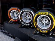 Pirelli torna in borsa