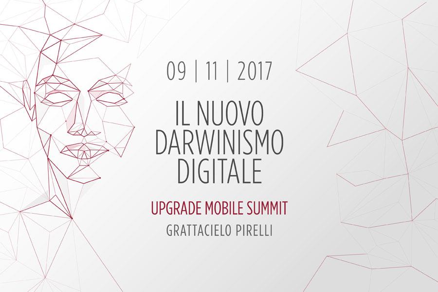 convegno upgrade italia 9 novembre pirellone 2