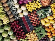 finanziamenti Ue Agroalimentare