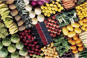 settore agroalmentare
