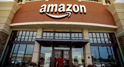 amazon negozi fisici 2