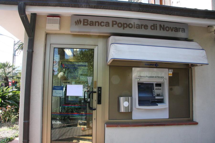 Banca di Novara
