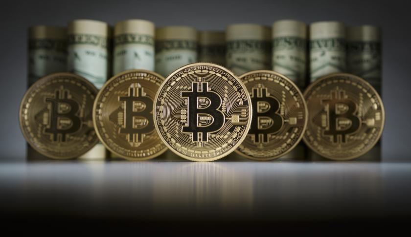 rischi dei bitcoin investimenti sicuri?