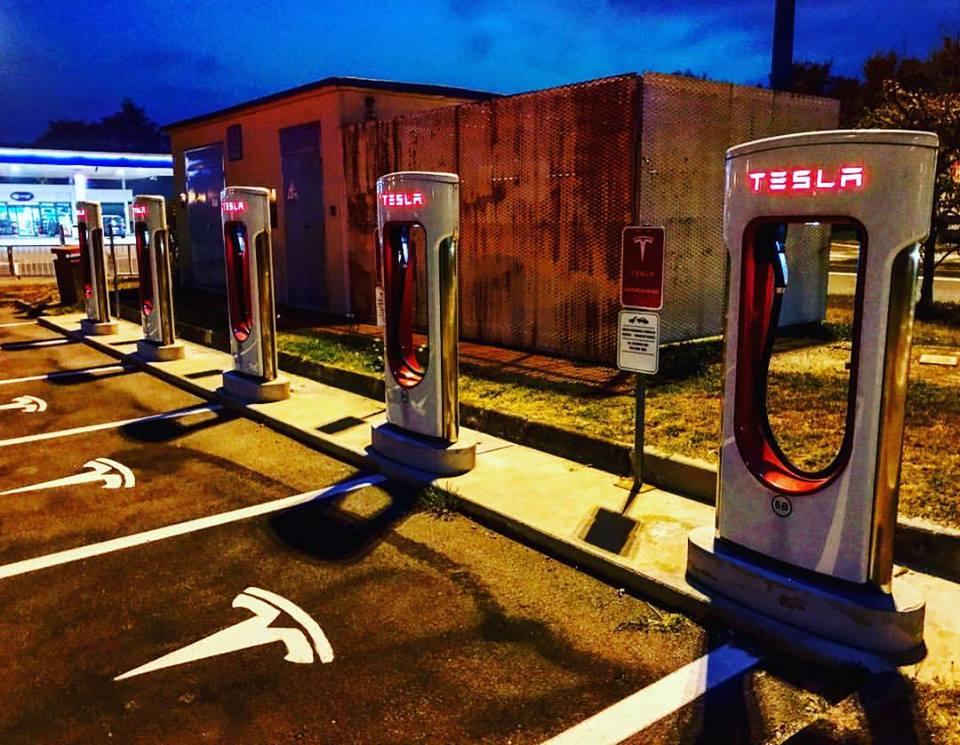 tesla-super-recharging