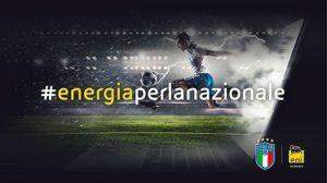 #energiaperlanazionale 2