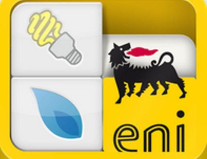 Eni Awards