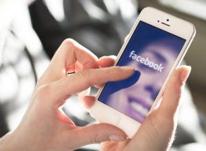 Statistiche Facebook per il web marketing