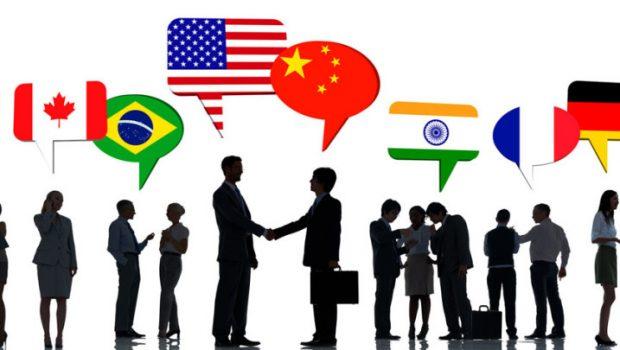internazionalizzazione