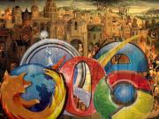 internet ed il medioevo