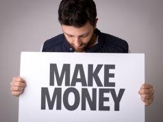le 5 cattive abiutudini che non ti faranno guadagnare
