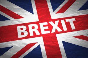 le conseguenze della brexit 3