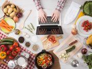 manjoo il nuovo social network di cucina