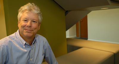 richard thaler premio nobel per l'economia 2