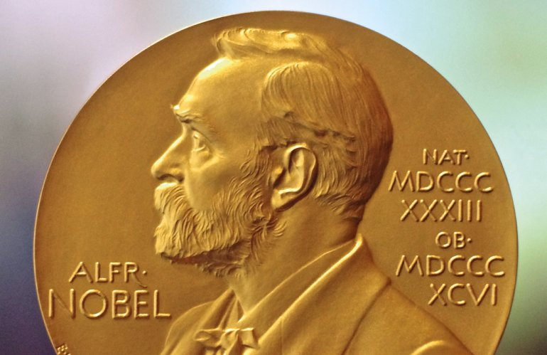 richard thaler premio nobel per l'economia 4