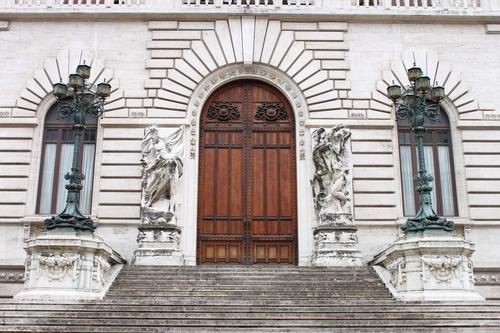 parlamento italiano sgravi fiscali giovani under 35