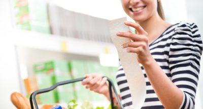 supermercati