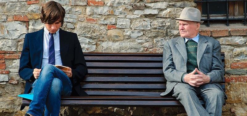 troie italiane che scopano film gay com