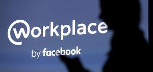 Facebooks-Worplace-