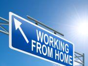 idee per lavoro autonomo