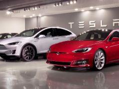 Tesla-crisi