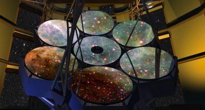 Giant-Magellan-Telescope-2